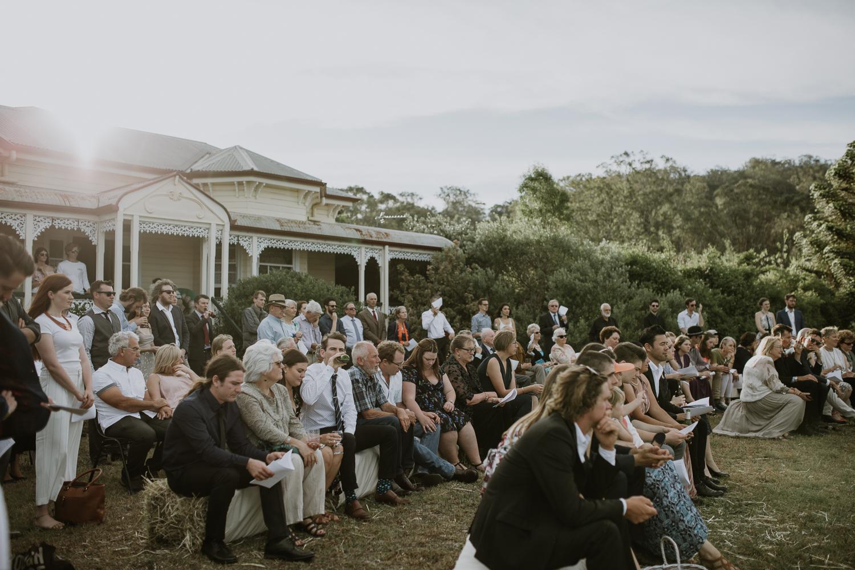 281-toowoomba_wedding_photographer.jpg