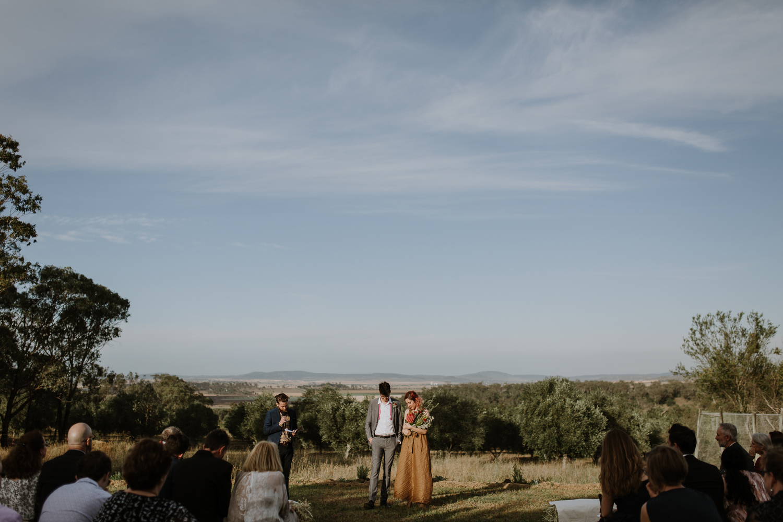 283-toowoomba_wedding_photographer.jpg