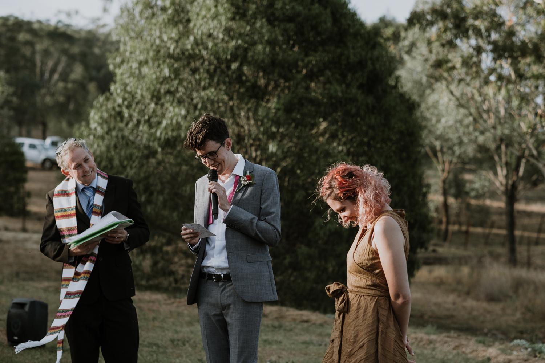 287-toowoomba_wedding_photographer.jpg
