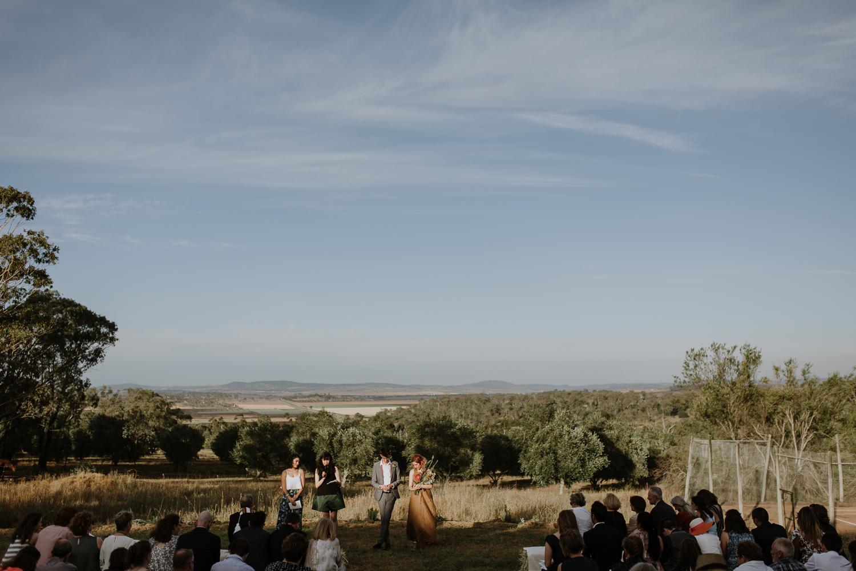 286-toowoomba_wedding_photographer.jpg