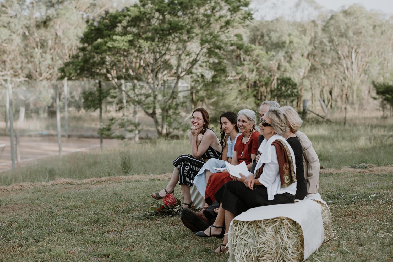 288-toowoomba_wedding_photographer.jpg