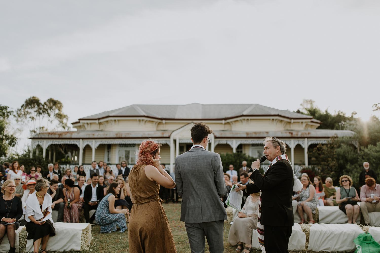 289-toowoomba_wedding_photographer.jpg