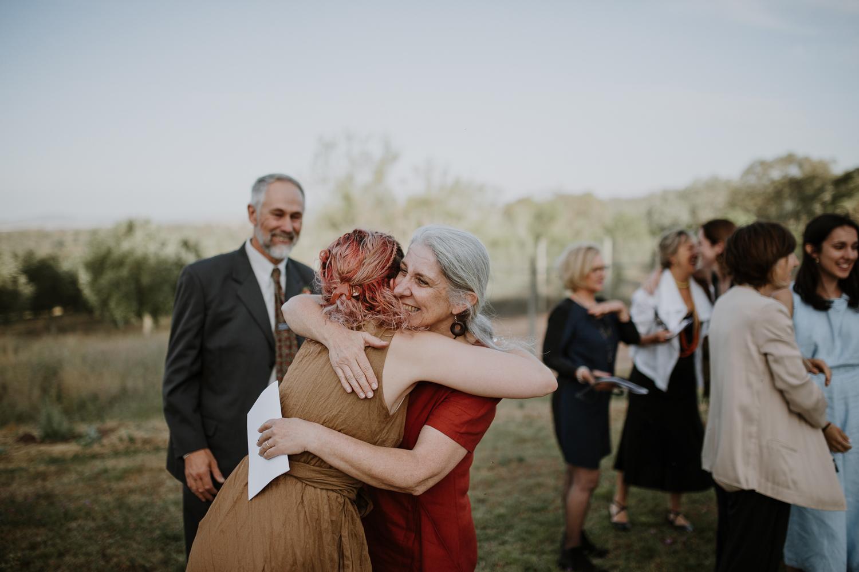295-toowoomba_wedding_photographer.jpg