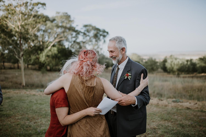 297-toowoomba_wedding_photographer.jpg