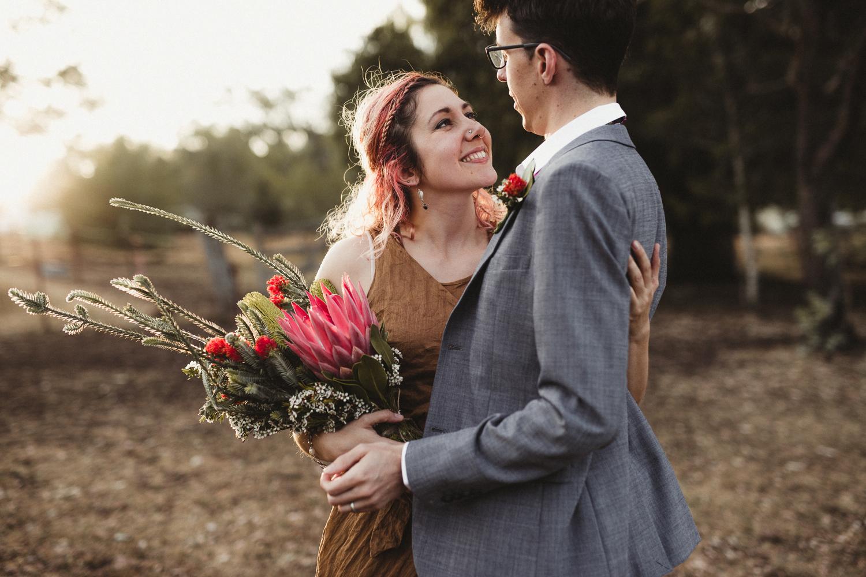 300-toowoomba_wedding_photographer.jpg