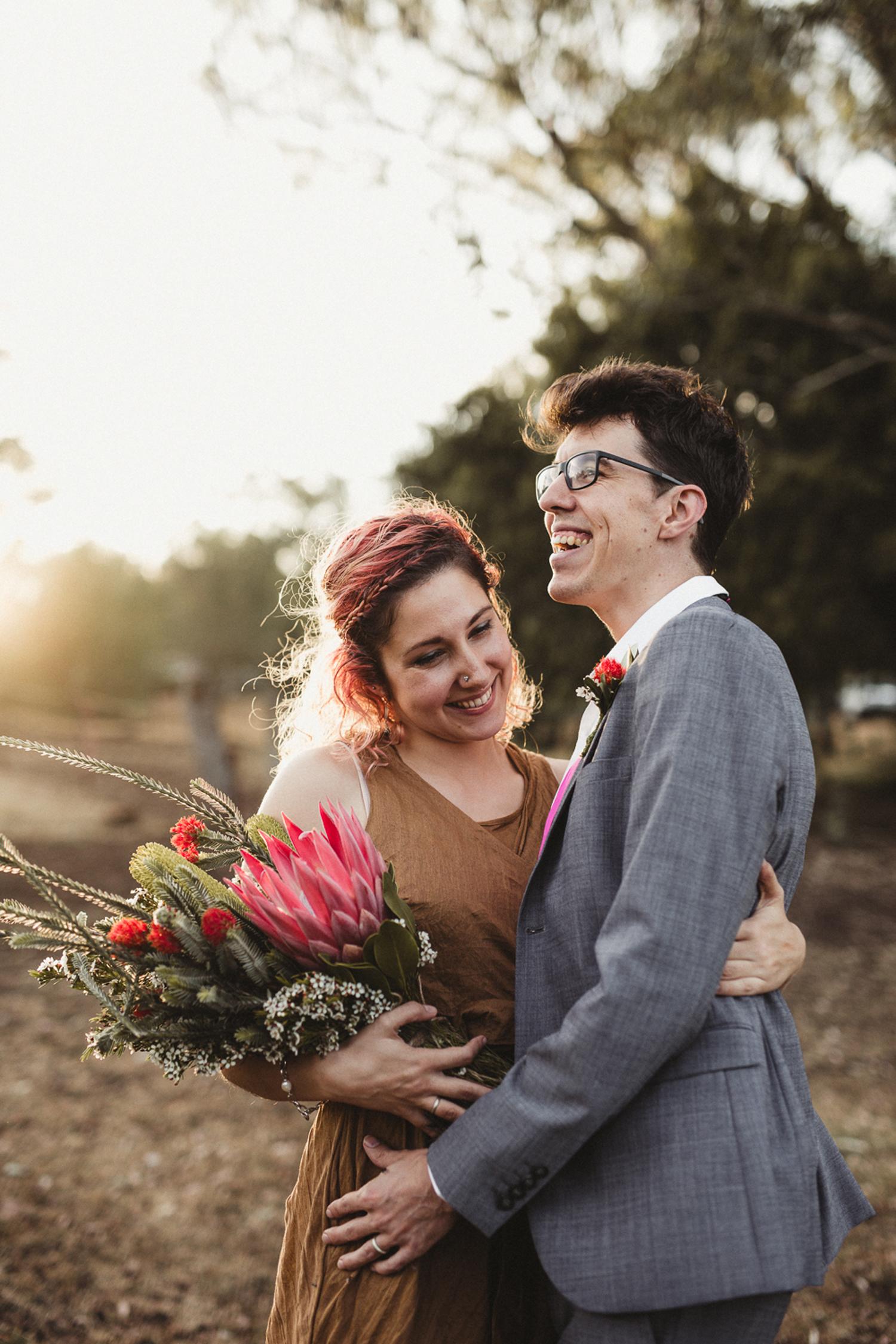 302-toowoomba_wedding_photographer.jpg