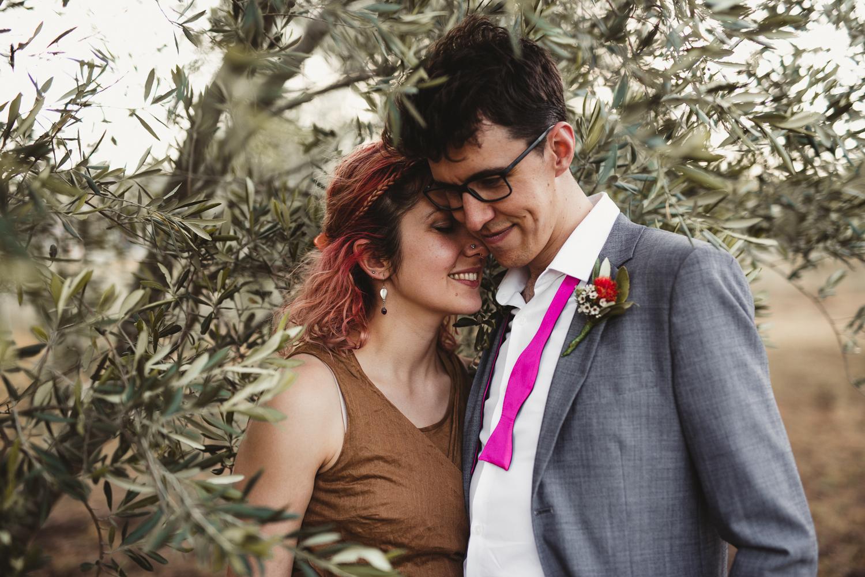 307-toowoomba_wedding_photographer.jpg