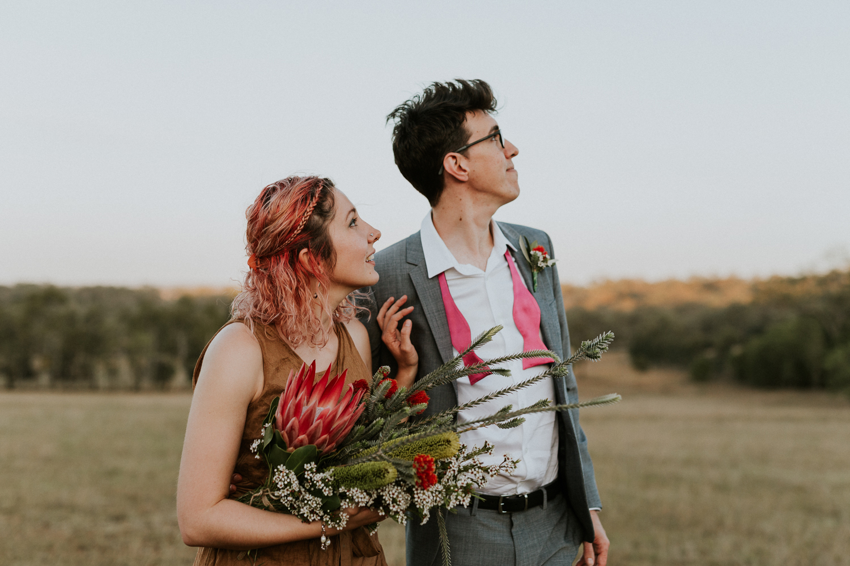 319-toowoomba_wedding_photographer.jpg