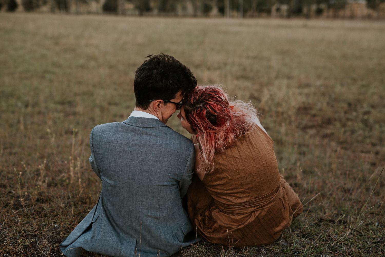 321-toowoomba_wedding_photographer.jpg