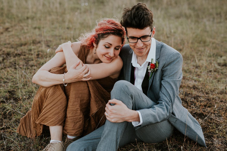 324-toowoomba_wedding_photographer.jpg