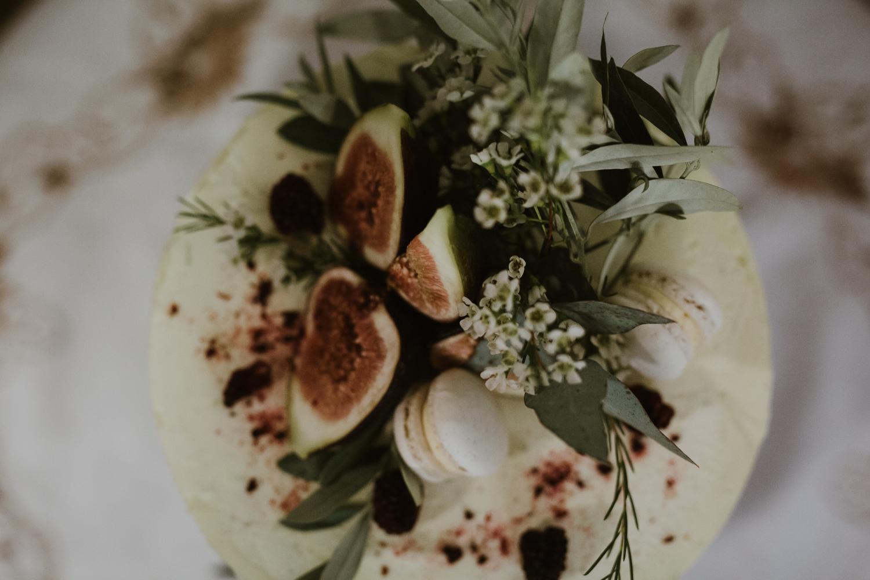 332-toowoomba_wedding_photographer.jpg
