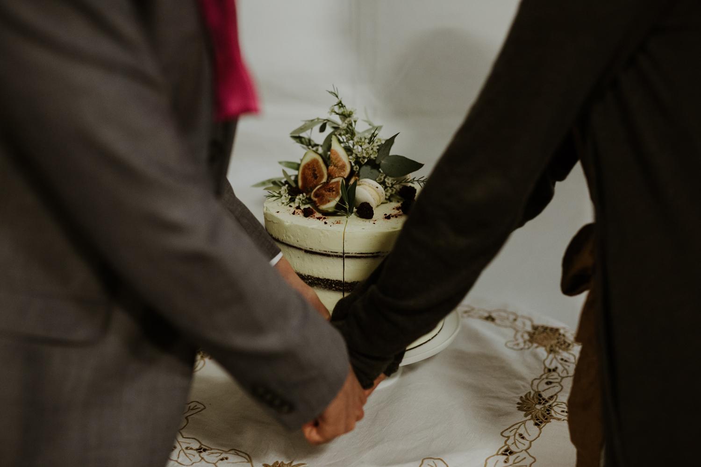 333-toowoomba_wedding_photographer.jpg