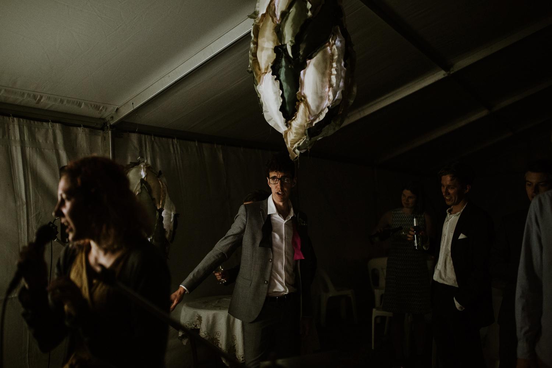 340-toowoomba_wedding_photographer.jpg