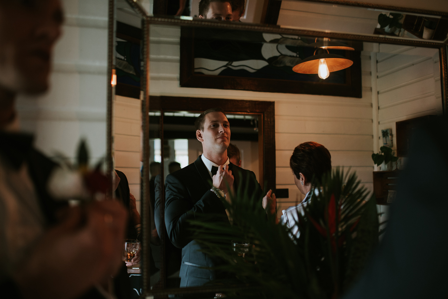 471-byron_bay_wedding_photographer.jpg