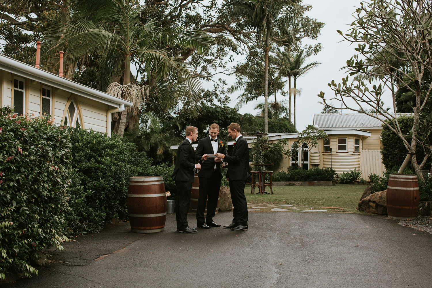 472-byron_bay_wedding_photographer.jpg