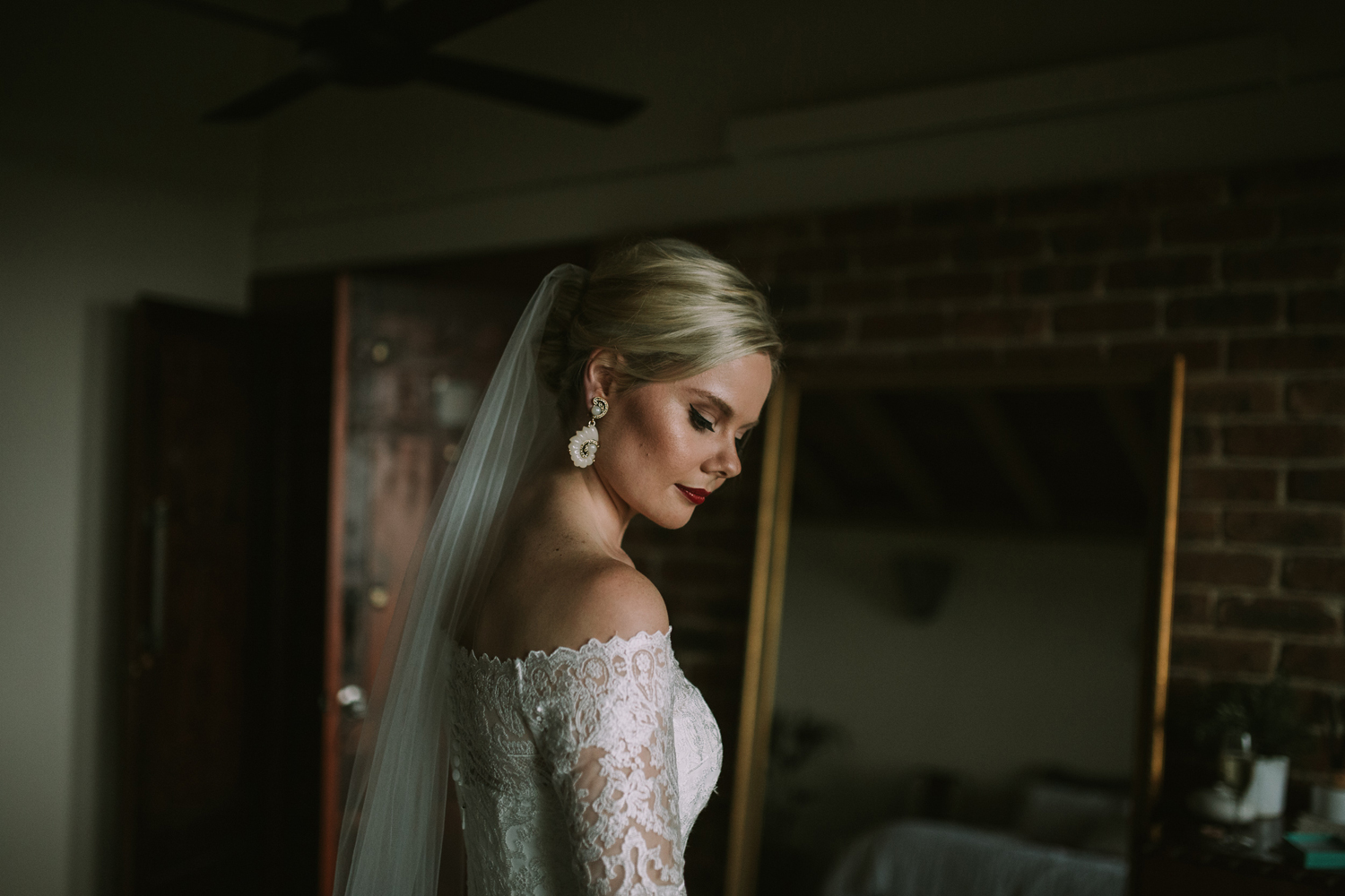 Carly Tia Photography Byron Bay Wedding