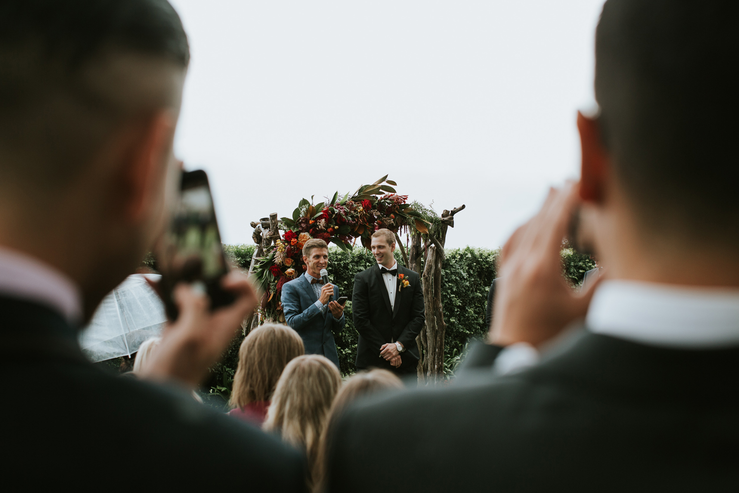 488-byron_bay_wedding_photographer.jpg