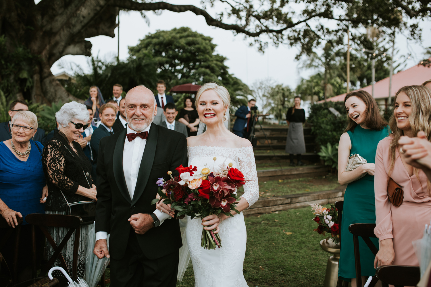 491-byron_bay_wedding_photographer.jpg