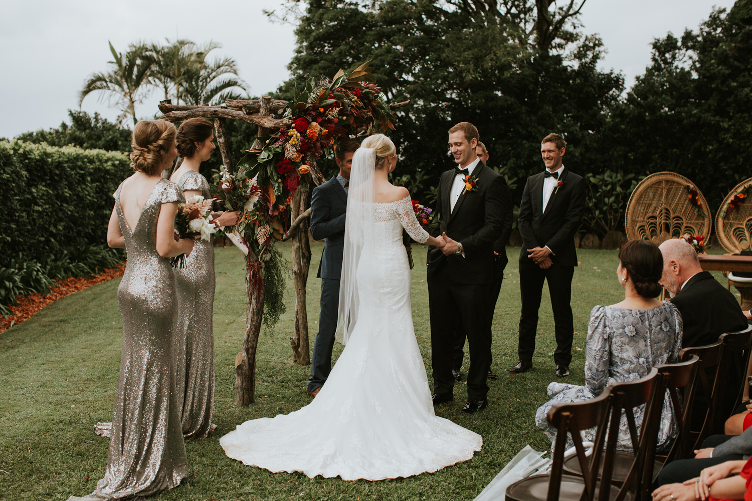 492-byron_bay_wedding_photographer.jpg