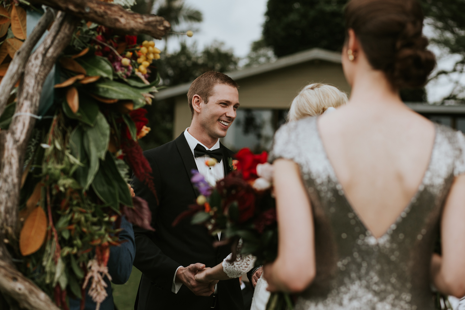 494-byron_bay_wedding_photographer.jpg