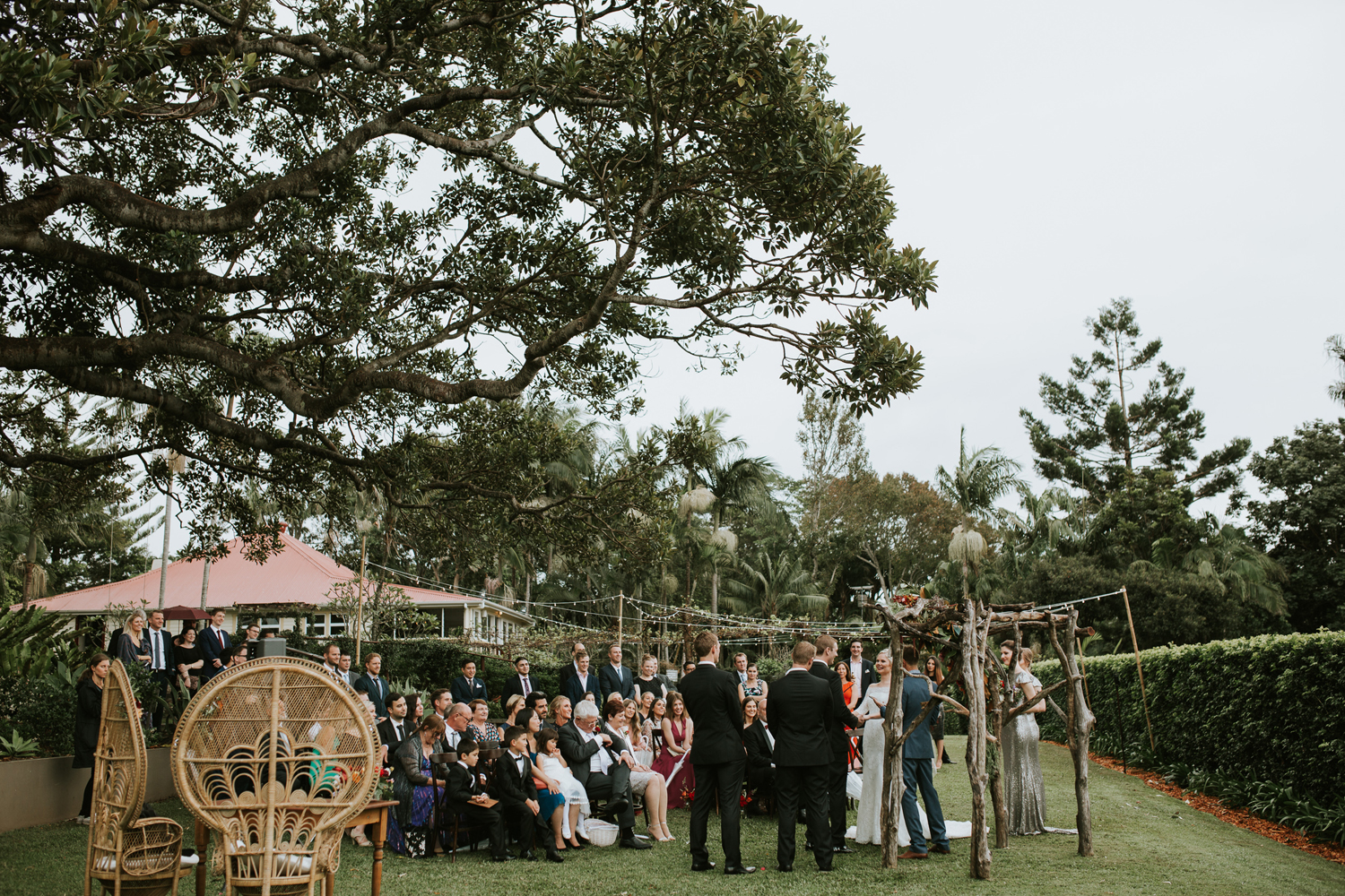 496-byron_bay_wedding_photographer.jpg