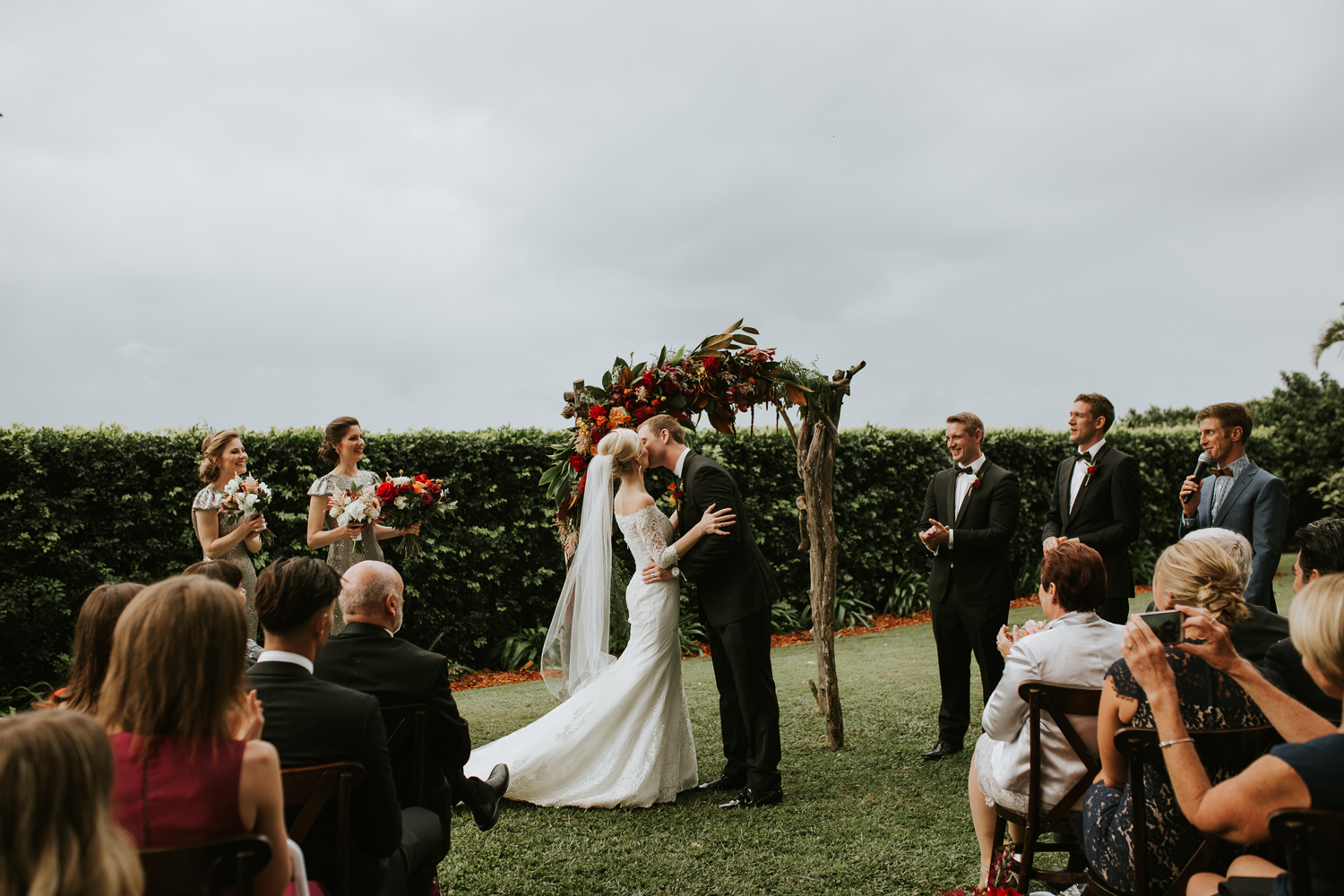 503-byron_bay_wedding_photographer.jpg