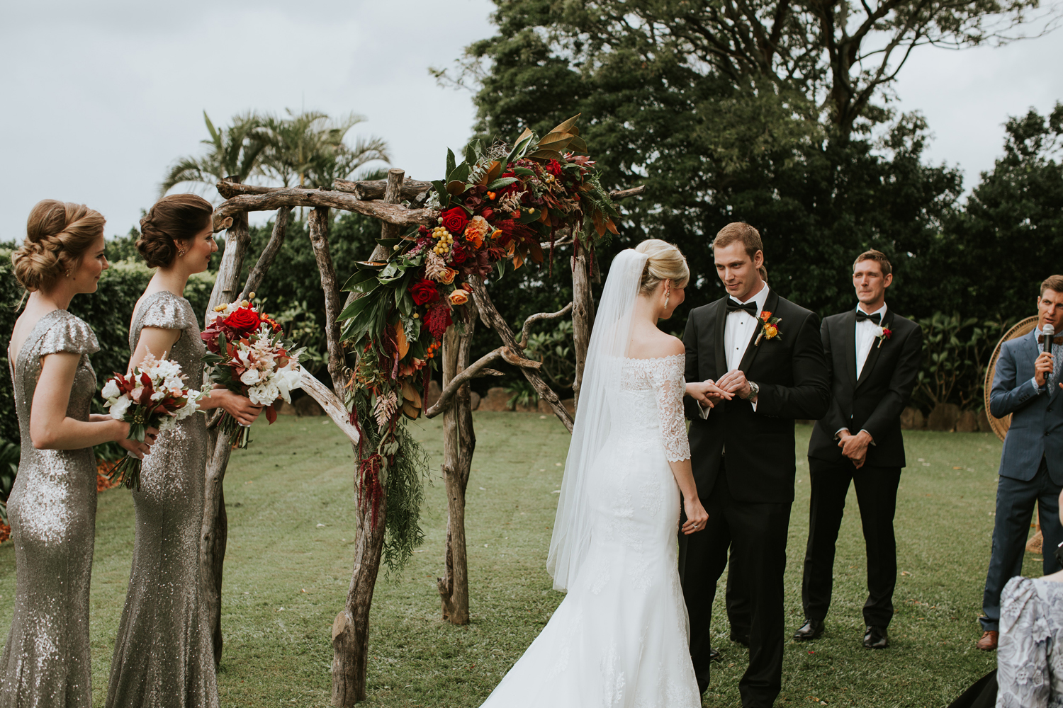 501-byron_bay_wedding_photographer.jpg