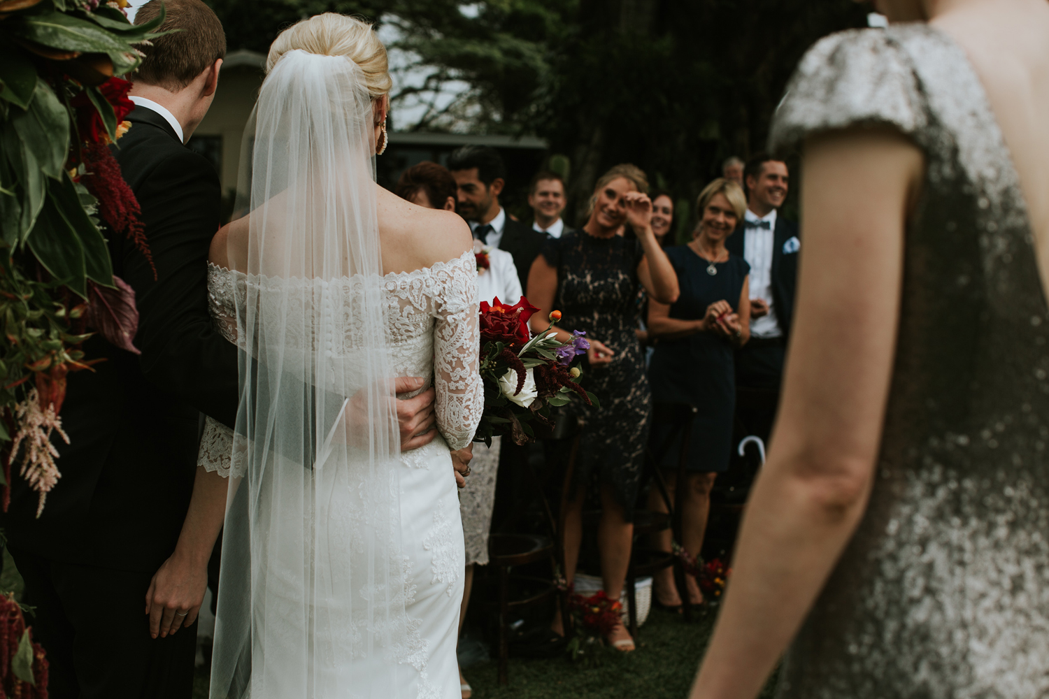 506-byron_bay_wedding_photographer.jpg
