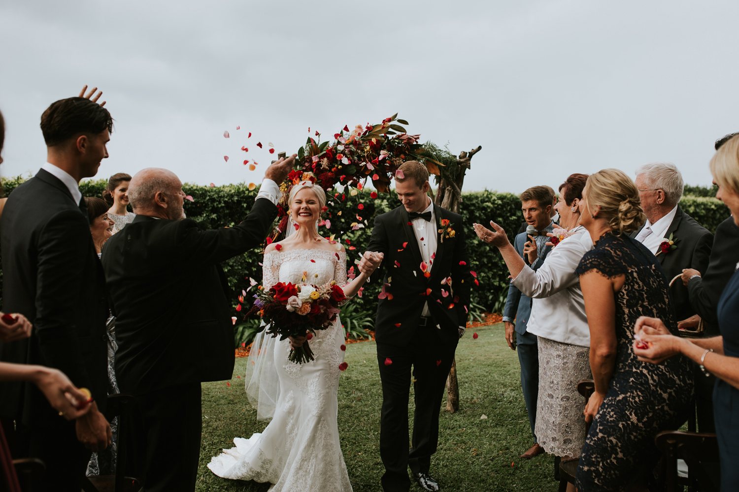 507-byron_bay_wedding_photographer.jpg