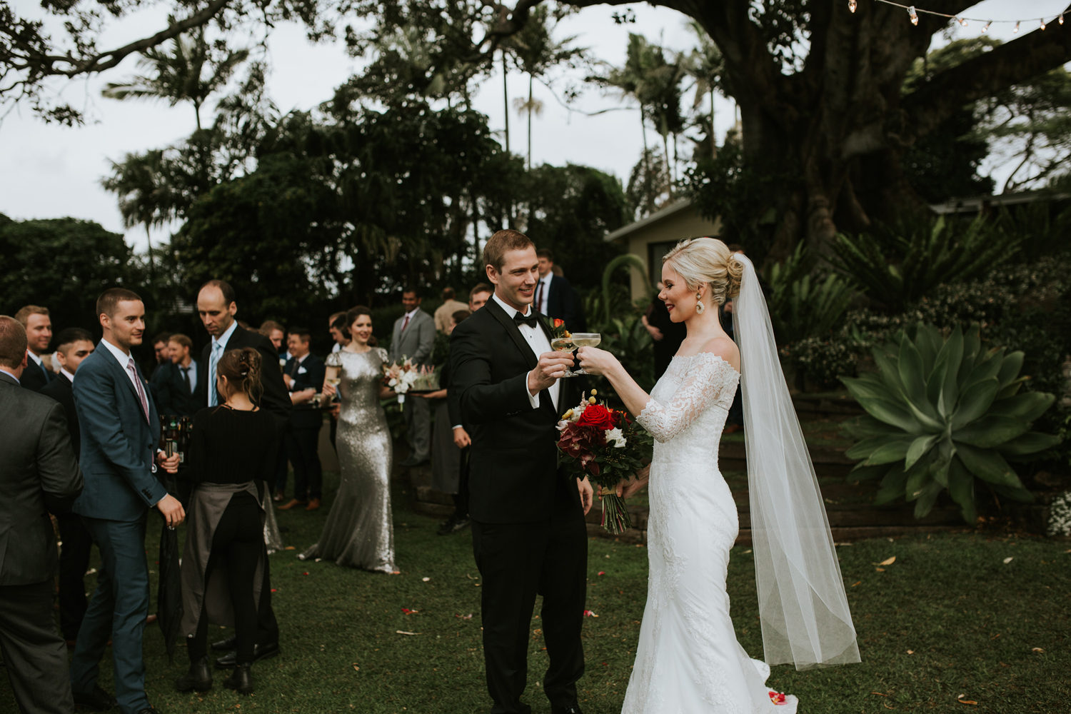 509-byron_bay_wedding_photographer.jpg
