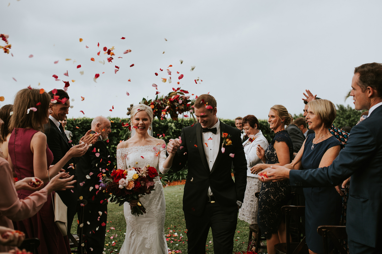 508-byron_bay_wedding_photographer.jpg