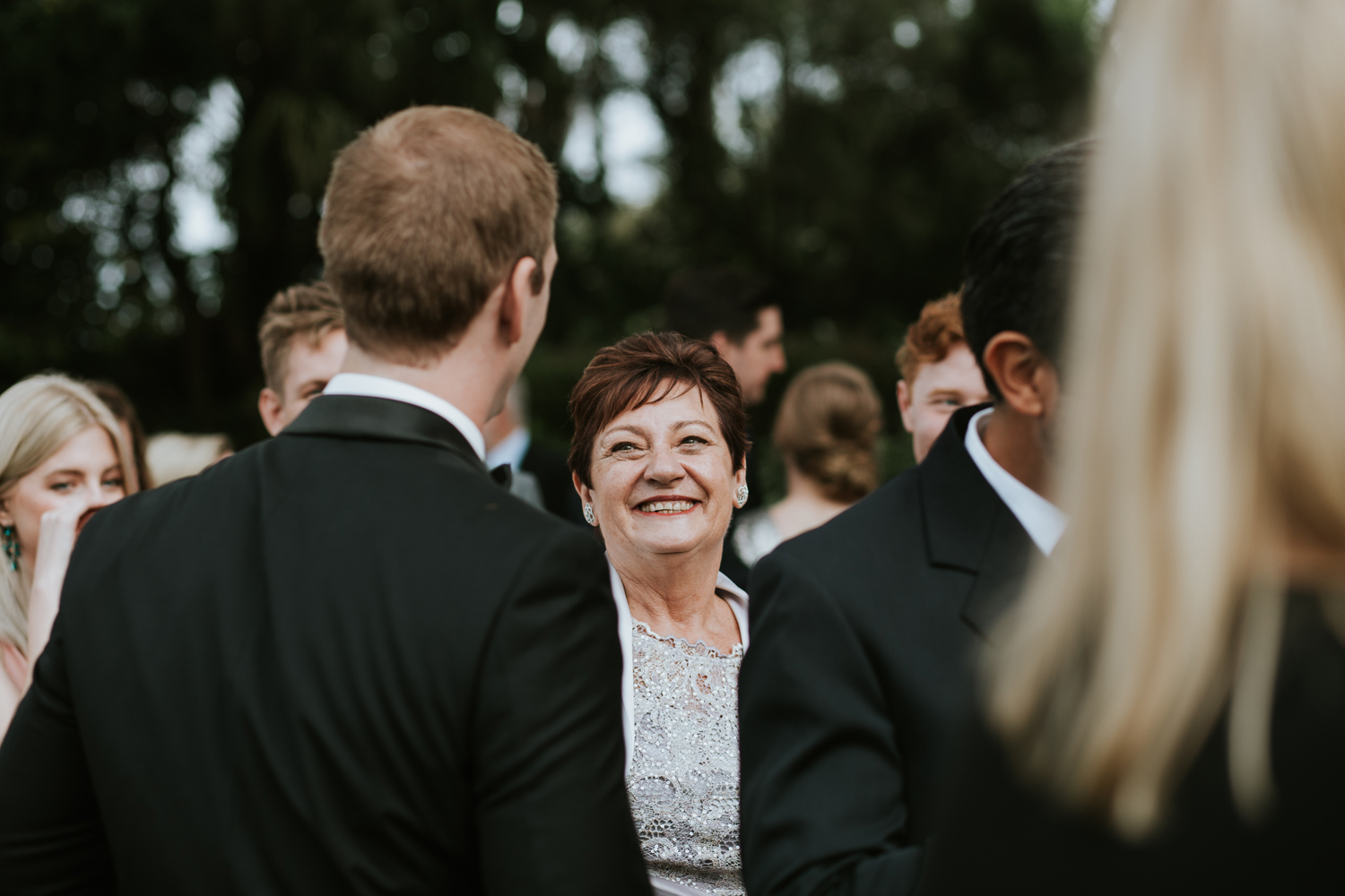 511-byron_bay_wedding_photographer.jpg
