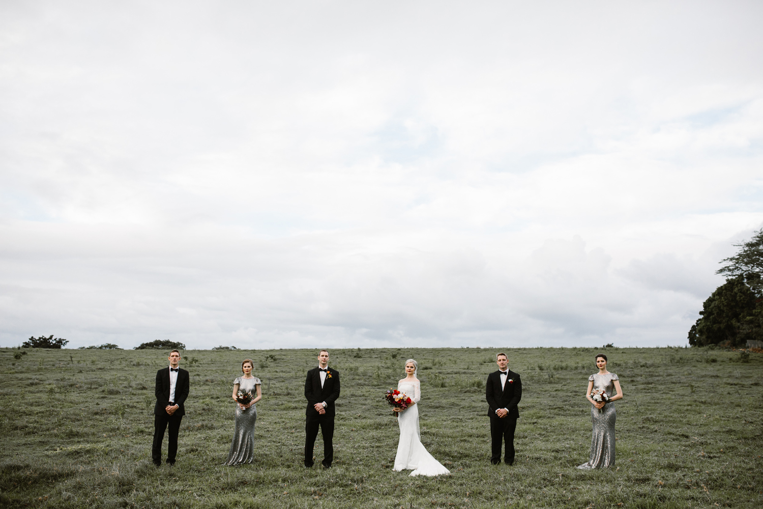 519-byron_bay_wedding_photographer.jpg