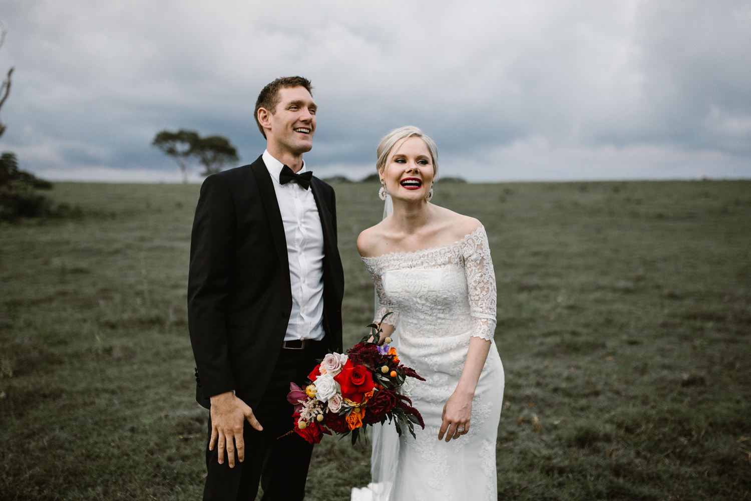 537-byron_bay_wedding_photographer.jpg