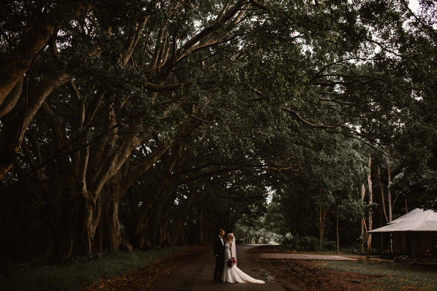 540-byron_bay_wedding_photographer.jpg