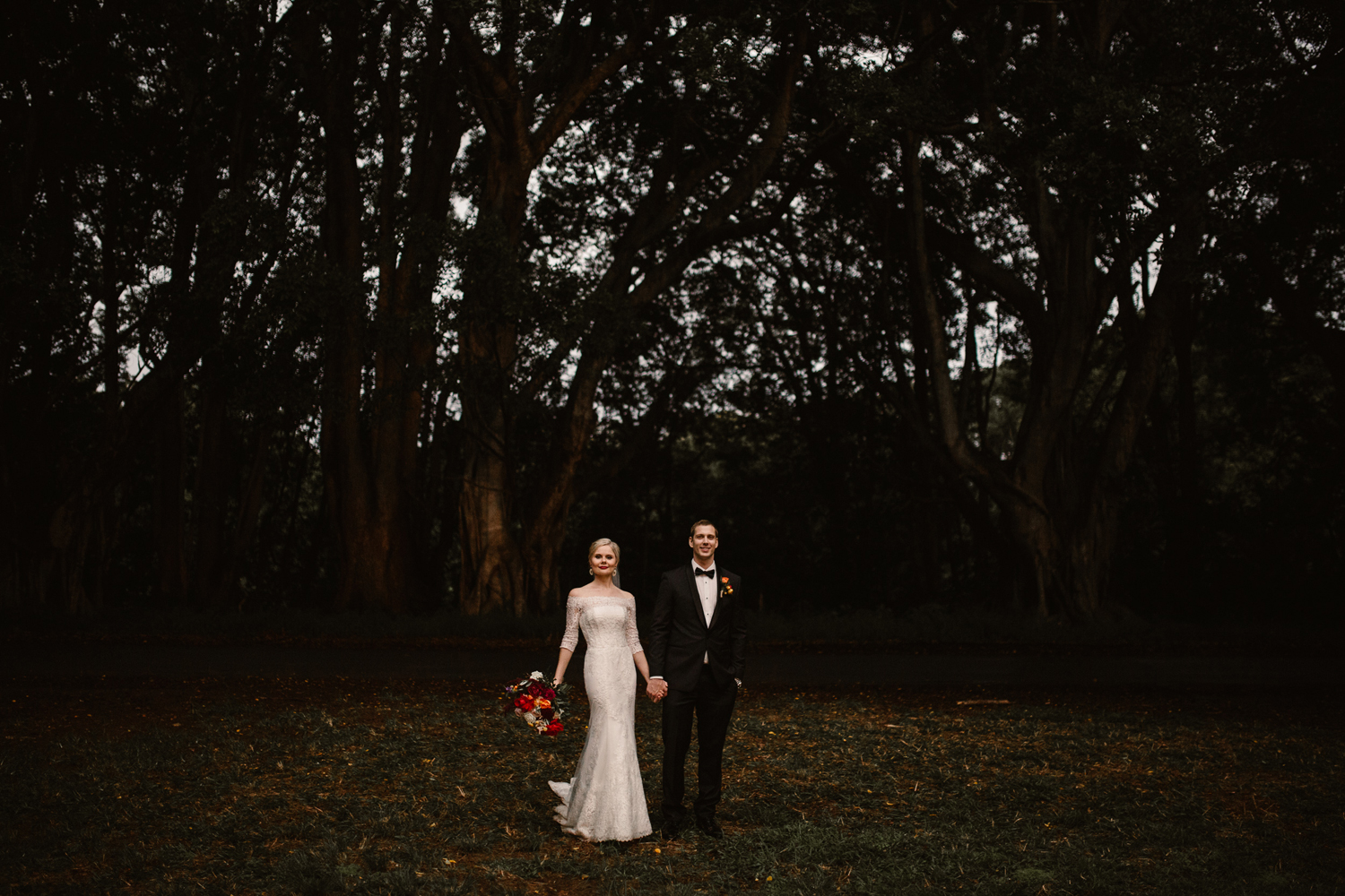 541-byron_bay_wedding_photographer.jpg