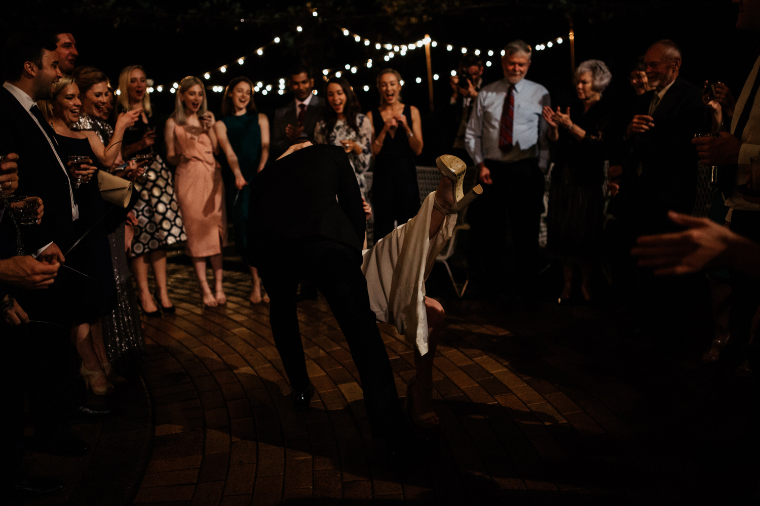 566-byron_bay_wedding_photographer.jpg