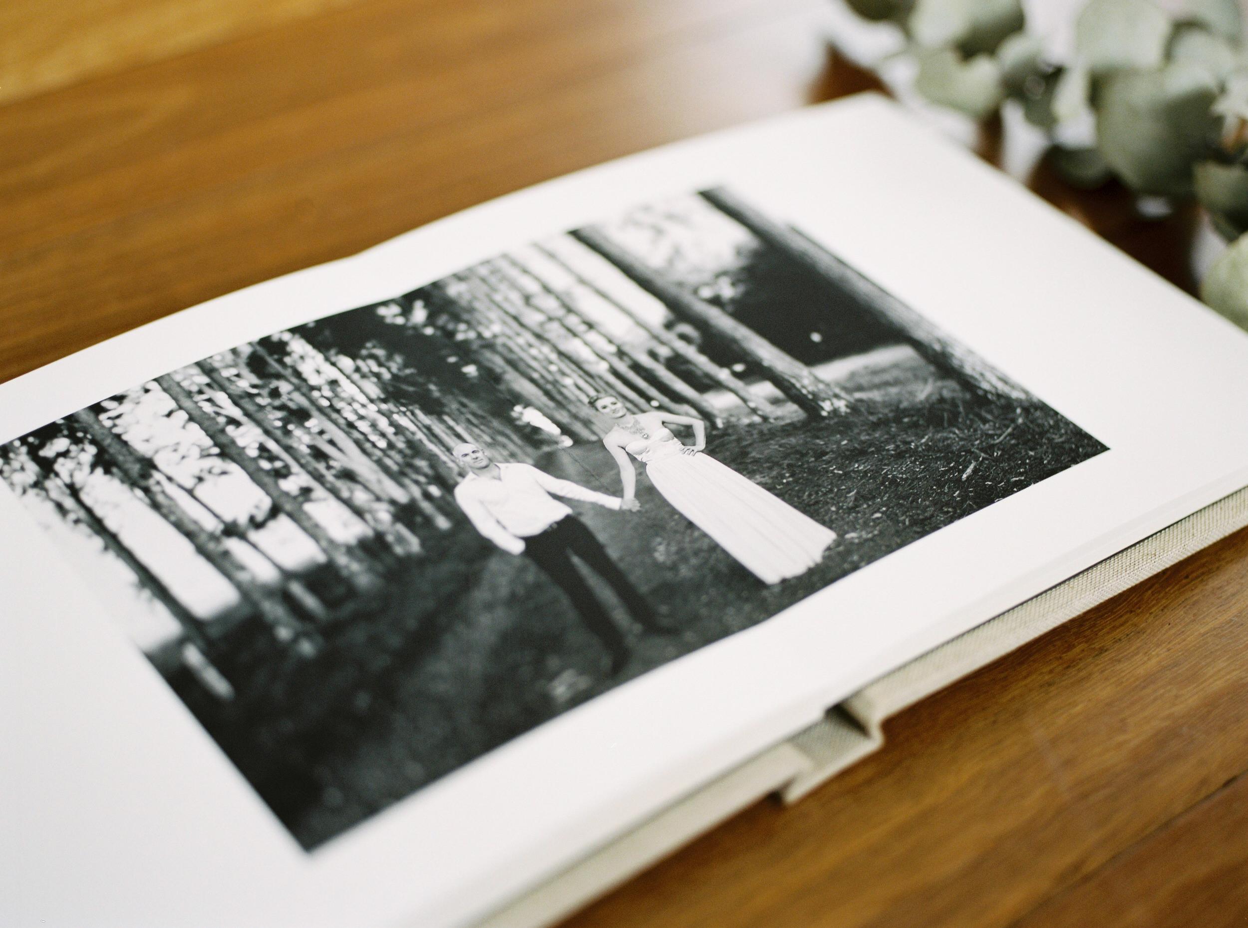 wedding-album-byron-bay-3.jpg