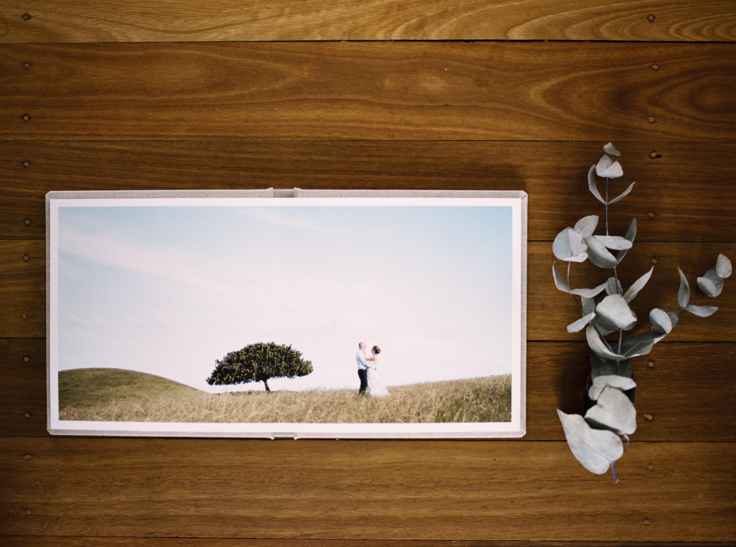 wedding-album-byron-bay-5.jpg