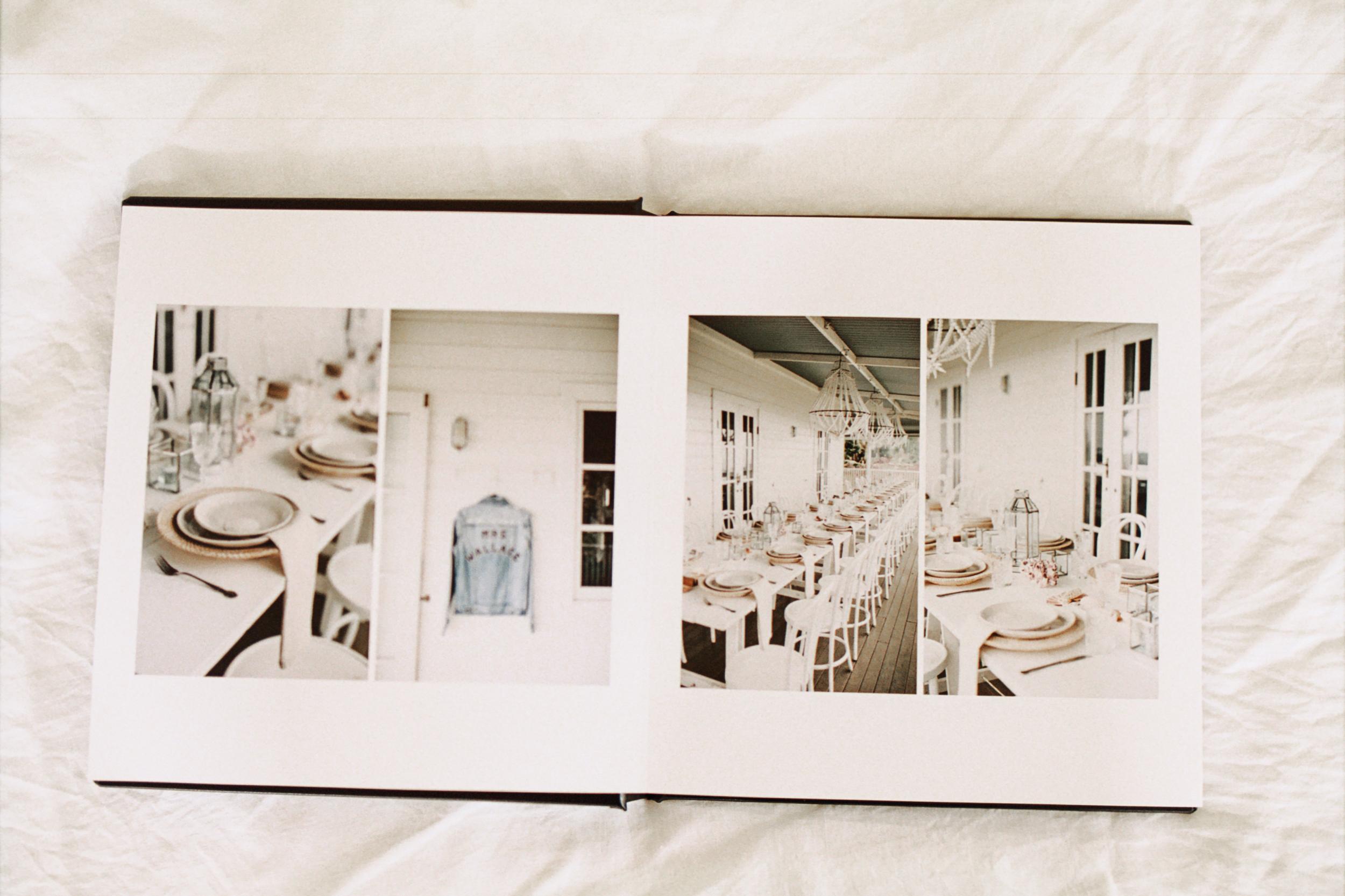 byron bay wedding album02.jpg