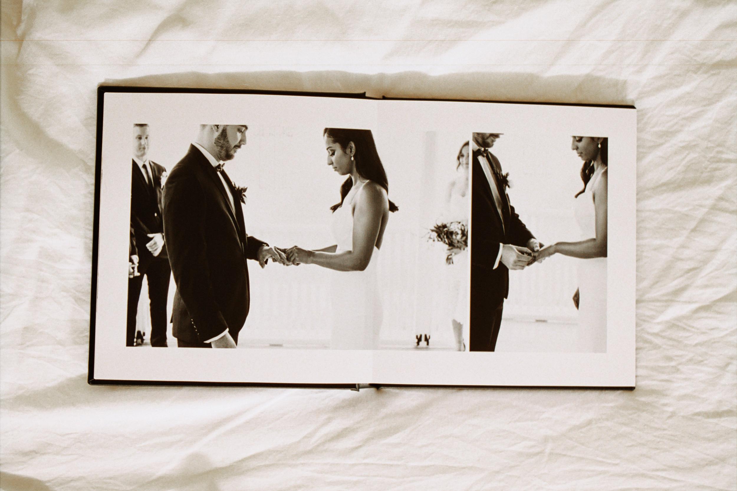 byron bay wedding album04.jpg