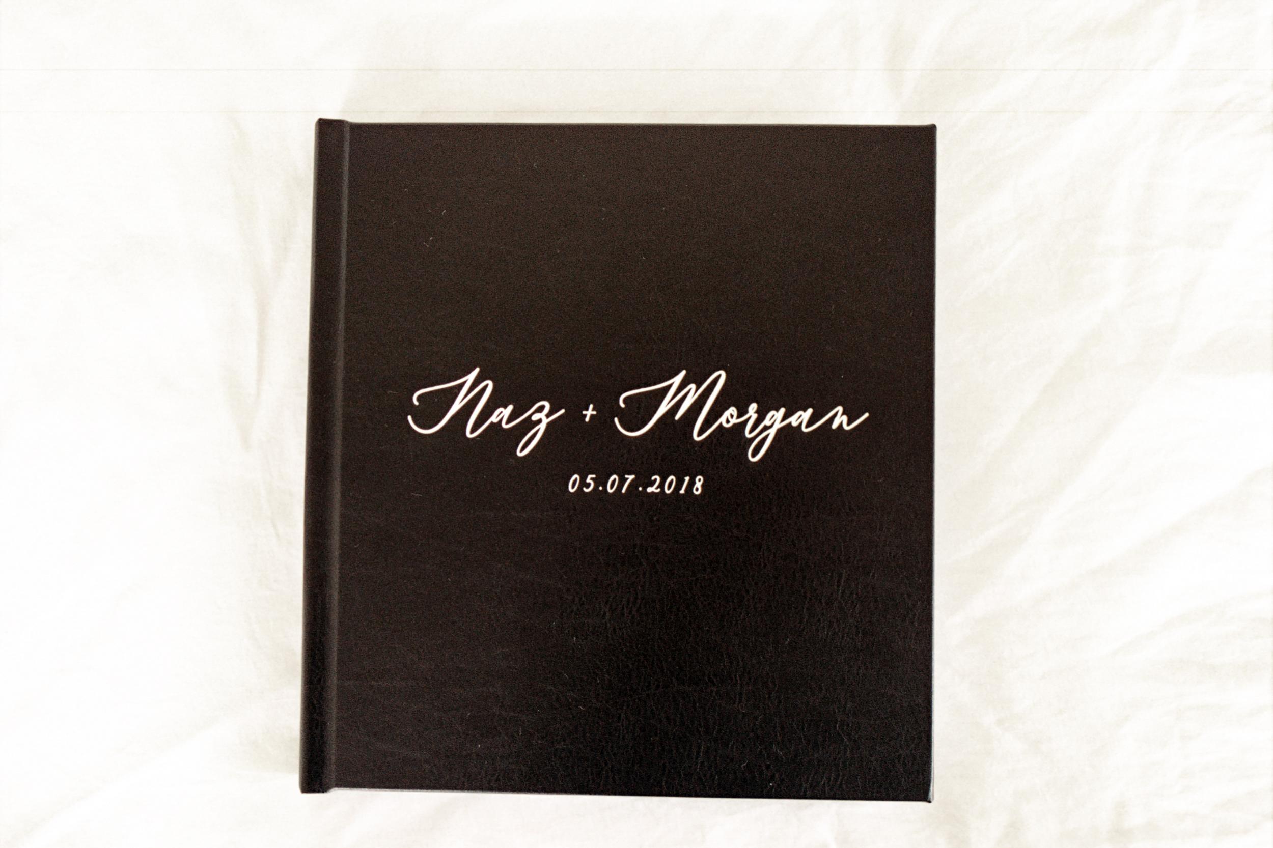 byron bay wedding album01.jpg