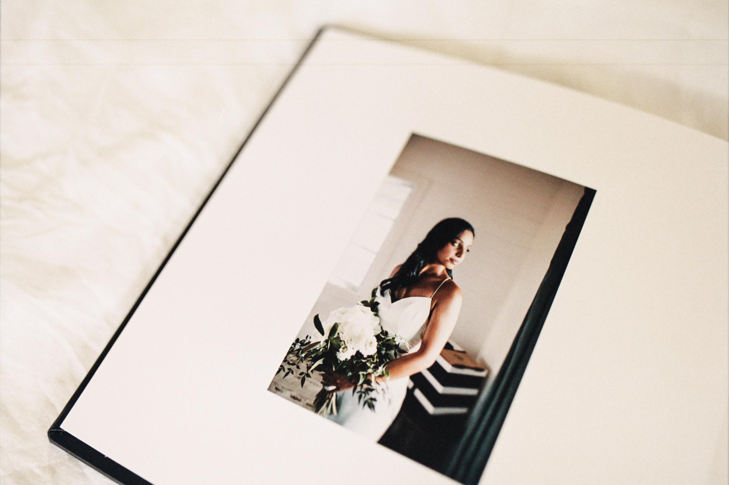 byron bay wedding album11.jpg