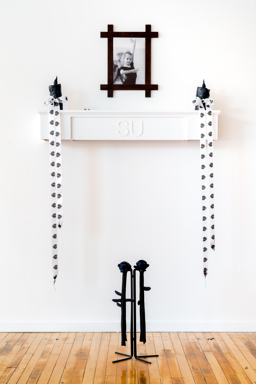 GaleriePangee001 (1 of 30).jpg