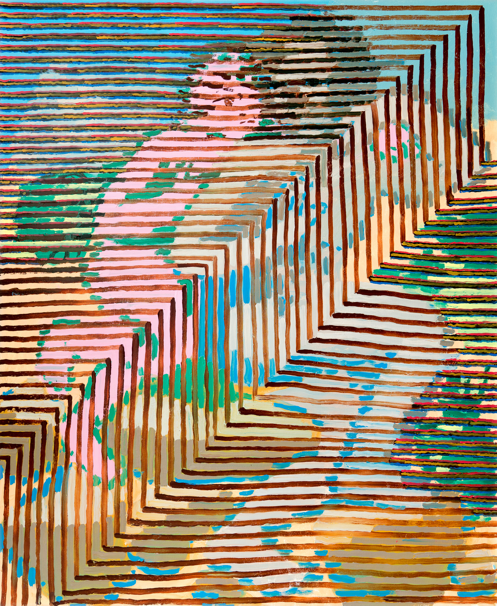 04_DelphineHennelly_VenusAndCupid_OilOnCanvas_72x60inches_JT_Cropped.jpg