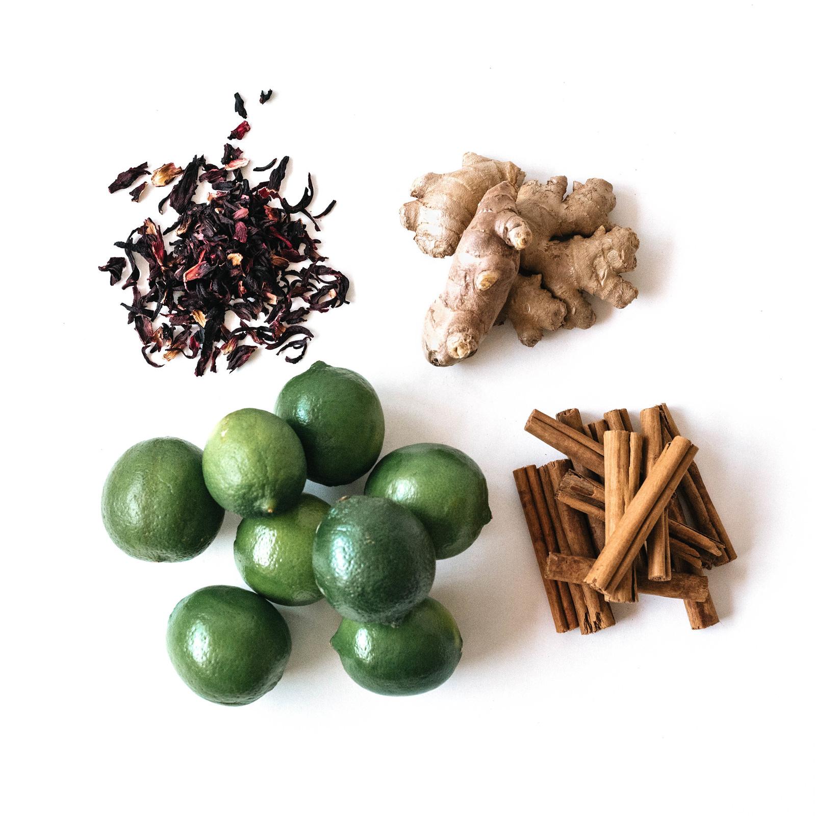 organic-ingredients.jpg