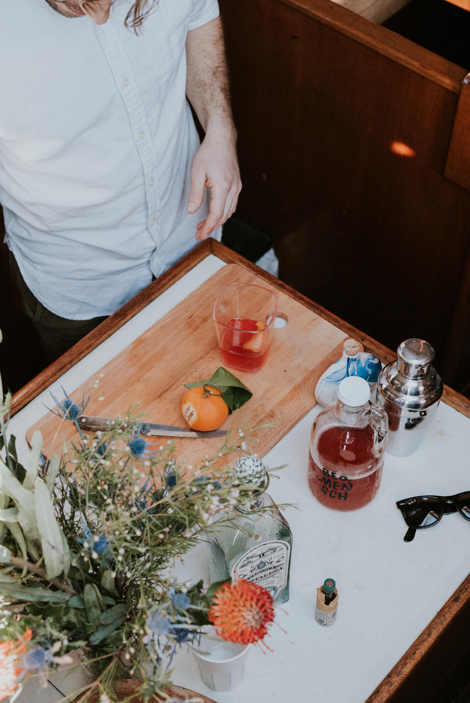 kombucha-cocktail-mixer.jpg