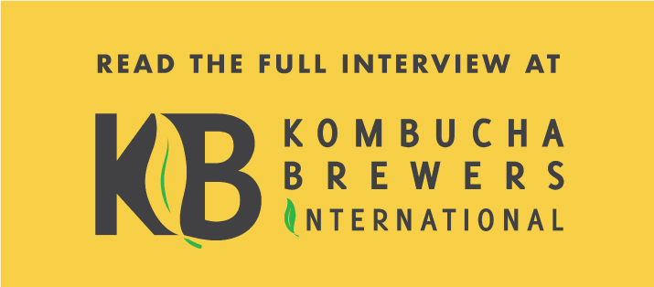 read-the-full-interview-at-kombucha-brewers-international.jpg