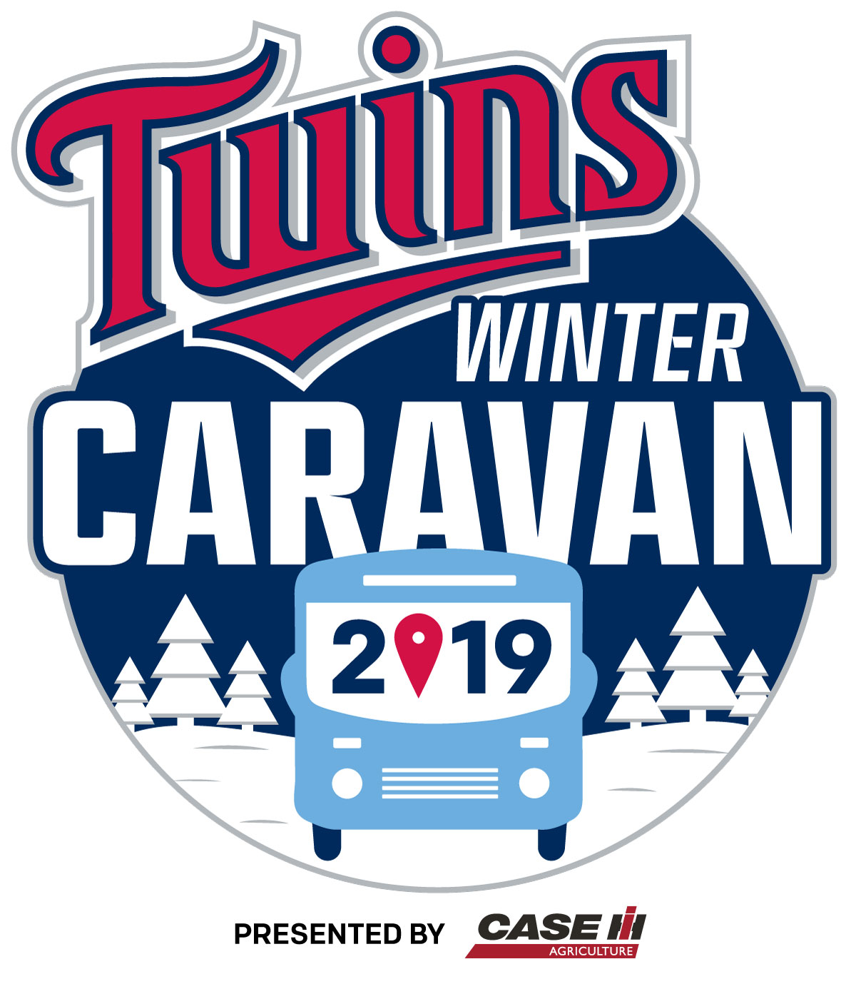 2019-Twins-Winter-Caravan-logo_FINAL.JPG