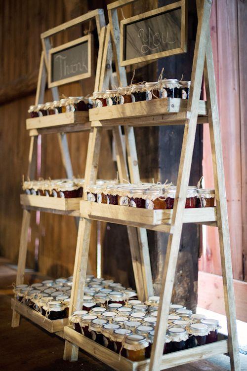 small wooden shelf favour idea.jpg